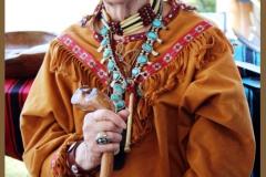 Powwow 2016