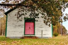 Long House (3) (Credit, Brandi Smith)