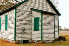 Long House (1) (Credit, Brandi Smith)