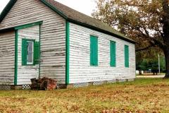 Long House (2) (Credit, Brandi Smith)