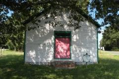 Longhouse (2)