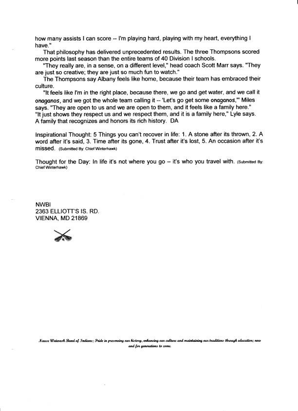 May 2014 Page 10