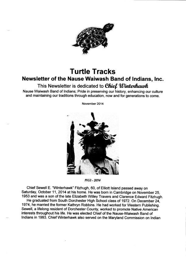 November 2014 Page 1