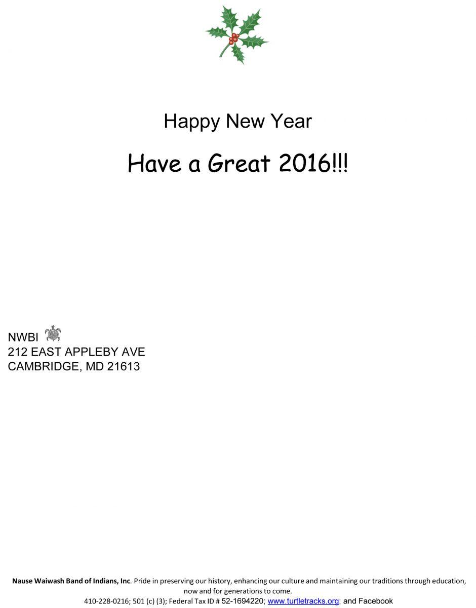 January 2016 Page 10