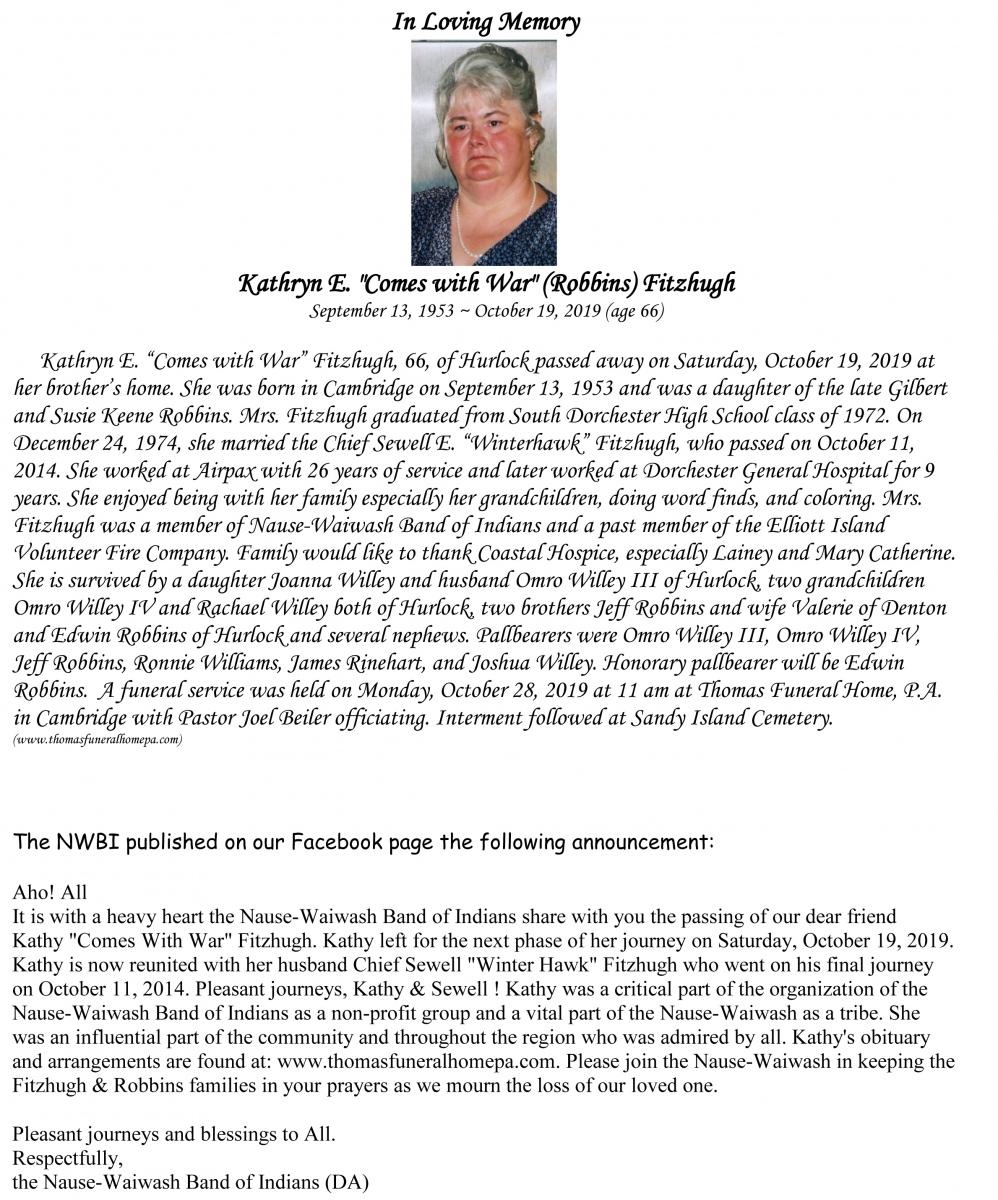 January 2020 Page 2